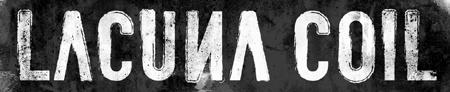 LacunaCoilLogo.jpg