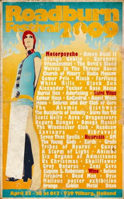 Roadburn2009-poster.jpg