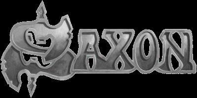 Saxon logo.jpg