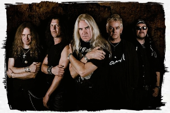 Saxon band photo.jpg