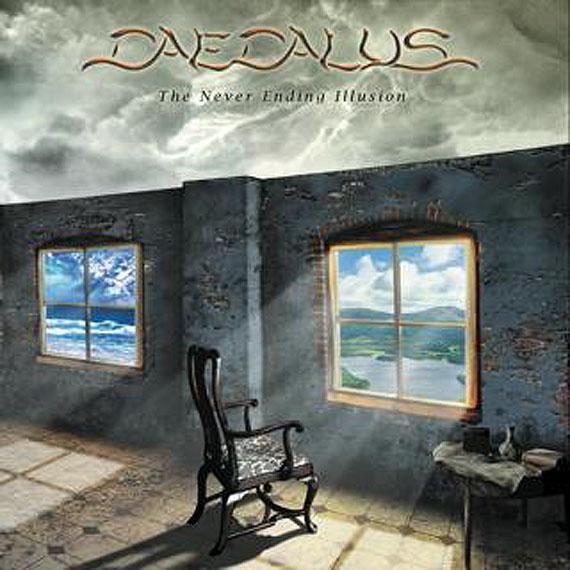 daedalus_cover.jpg