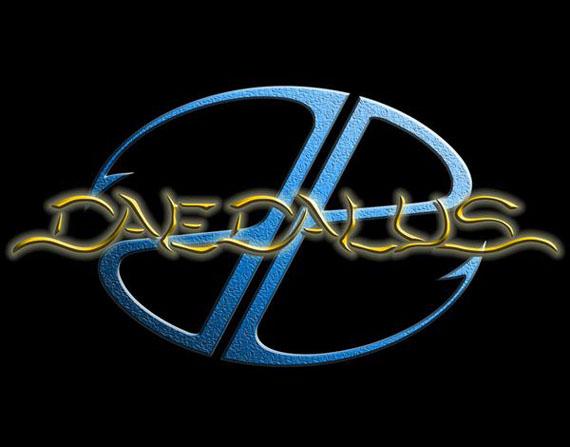 daedalus_logo.jpg