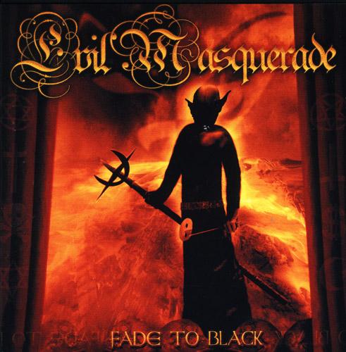 evil_cover_1.jpg