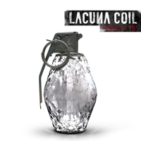 lacuna-coil-shallow-life.jpg