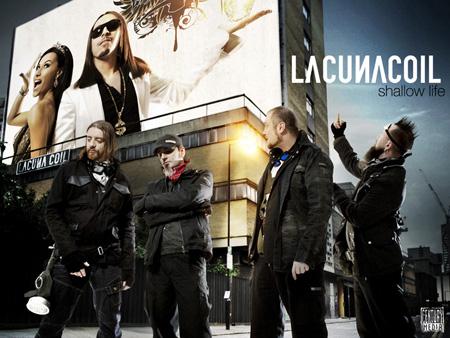 lacunacoil_800_03.jpg