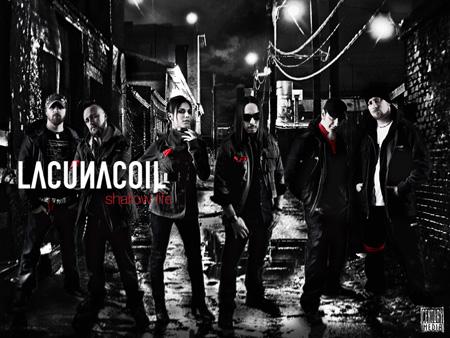 lacunacoil_800_07.jpg