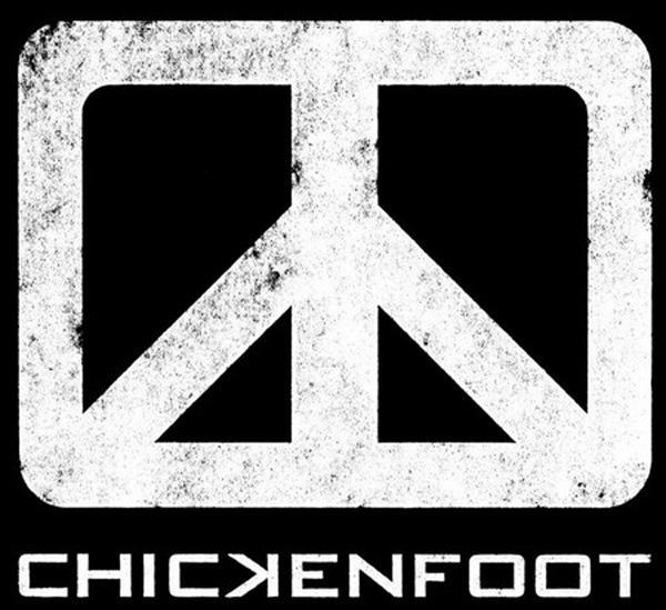 logo--Chickenfoot.jpg