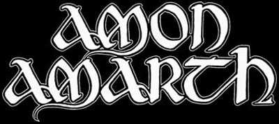 logo--amonamarth.jpg
