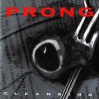prong-cleansing.jpg