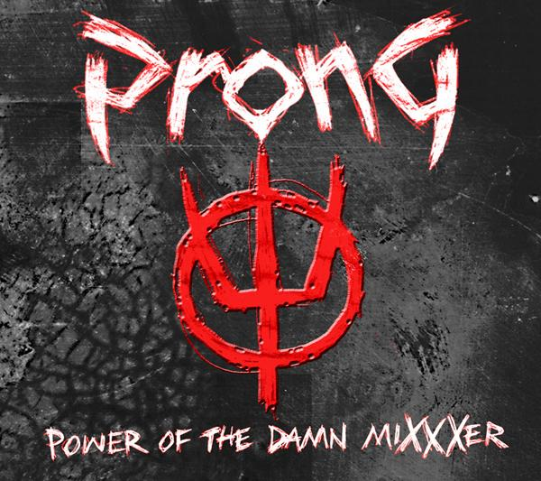 prong-mixxxer.jpg
