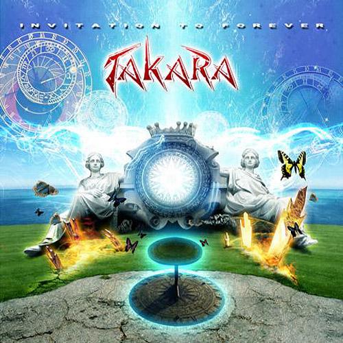 takara_cover.jpg