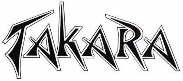 takara_logo_01.jpg