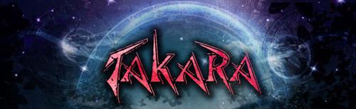 takara_logo_2.jpg