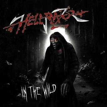 Hellrazor album cover.jpg
