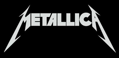 Metallica - logo.jpg