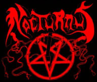 Nocturnus - Logo3.jpg