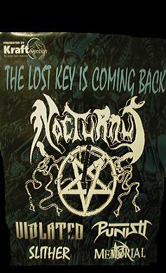 Nocturnus - Tour poster 2009.JPG