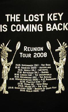Nocturnus - Tour shirt 2008.JPG