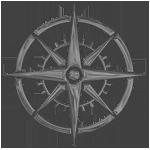 Stratovarius-mariner.png