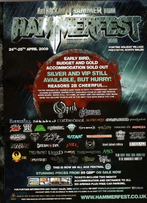 hammerfest-2009-470x646.jpg