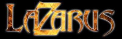 logo--LazarusAD.jpg