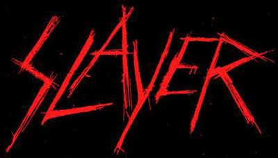 logo--slayer.jpg