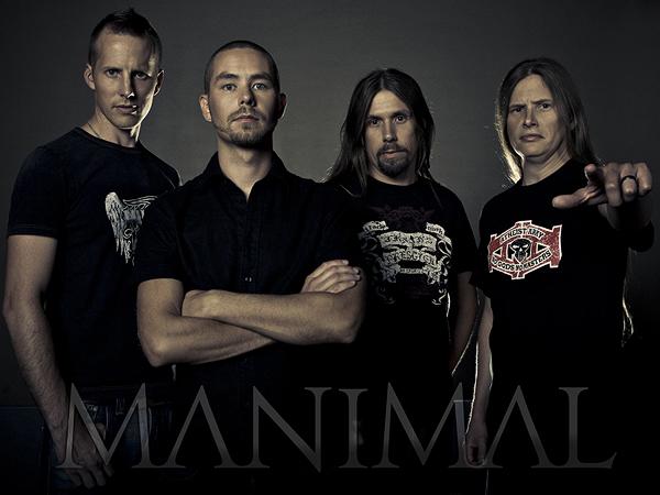 manimal-band.jpg