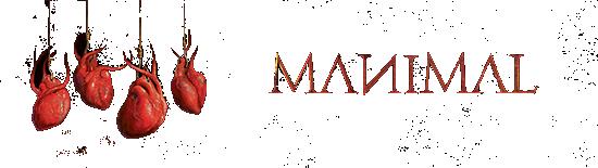 manimal-header.png