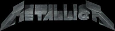 metallica_logo.jpg
