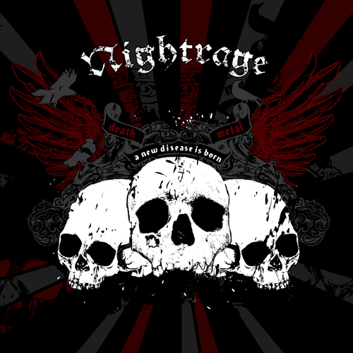 nighrage_cover_2.jpg