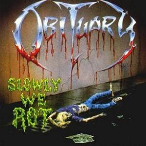 obituary-1989-slowlywerot.jpg