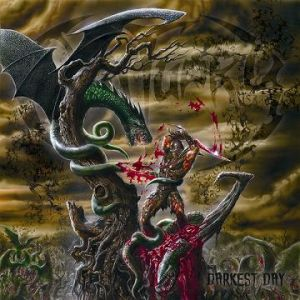 obituary-2009-darkestday.jpg