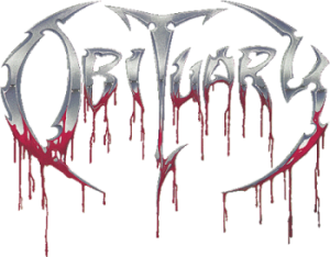 obituary_logo.png
