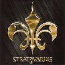 strato-newalbum.jpg