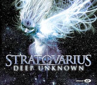 stratovarius-deepunknown.jpg