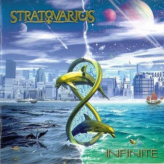 stratovarius-infinite.JPG