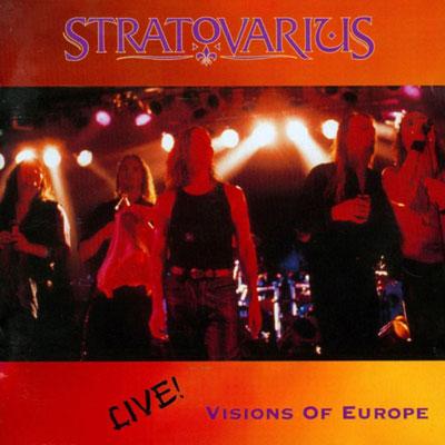 stratovarius_visionspfeurope.jpg
