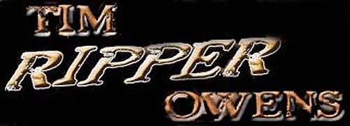 timripperowens_logo_1.jpg