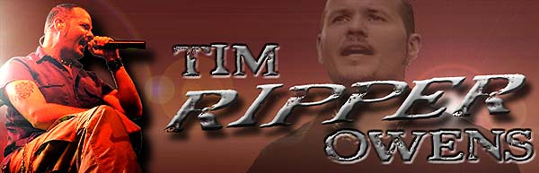 timripperowens_logo_3.jpg