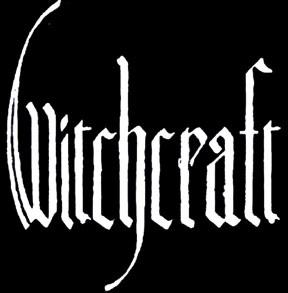 18938_logo.jpg