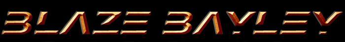 3540257585_logo.jpg