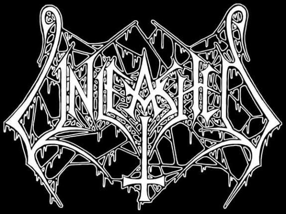 359_logo.jpg