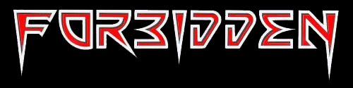 374_logo.jpg