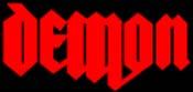 575_logo.jpg