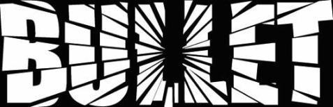 7765_logo.jpg