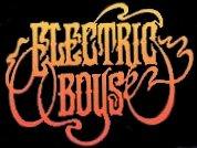 ElectricBoysLogo.jpg