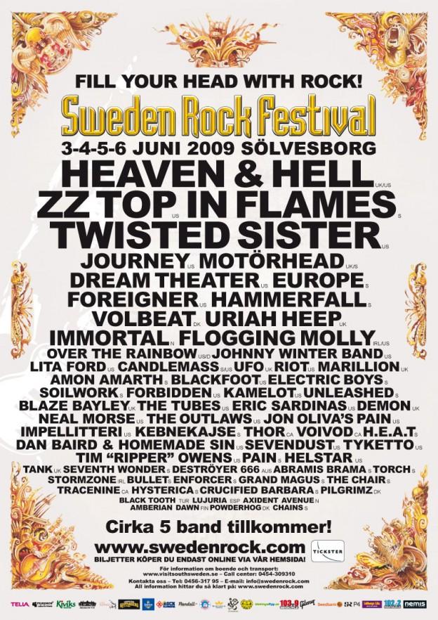 Sweden+Rock+Festival+SRF_Poster09_03272.jpg