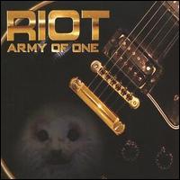 armyofone.jpg