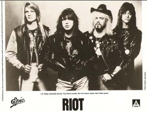 riot_pop_promo.jpg