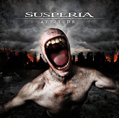 susperia_attidue_cover.jpg